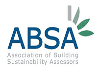 ABSA - Association of Building Sustainability Assessors