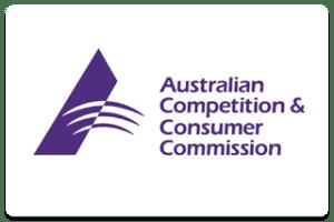 ACCC - logo