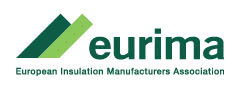 EURIMA - logo