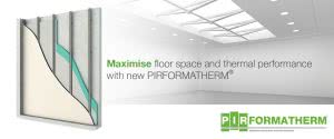 Pirformatherm Product Image