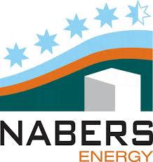Nabers Energy - logo