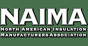 North American Insulation Manufacturers Association (NAIMA)