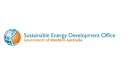 Sustainable Energy Development Office (SEDO)