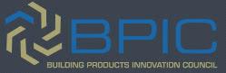 BPIC - logo