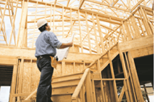 Commercial Insulation Australia