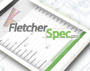 Fletcherspec Pro