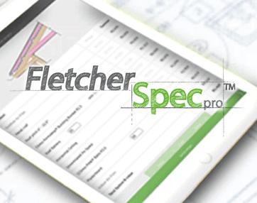 FletcherSpec™ Pro
