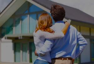 Homeowner Insulation Australia