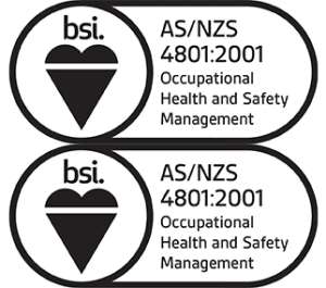 ISO 9001 - quality management image
