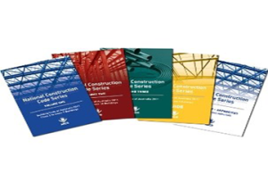four insulation booklets image