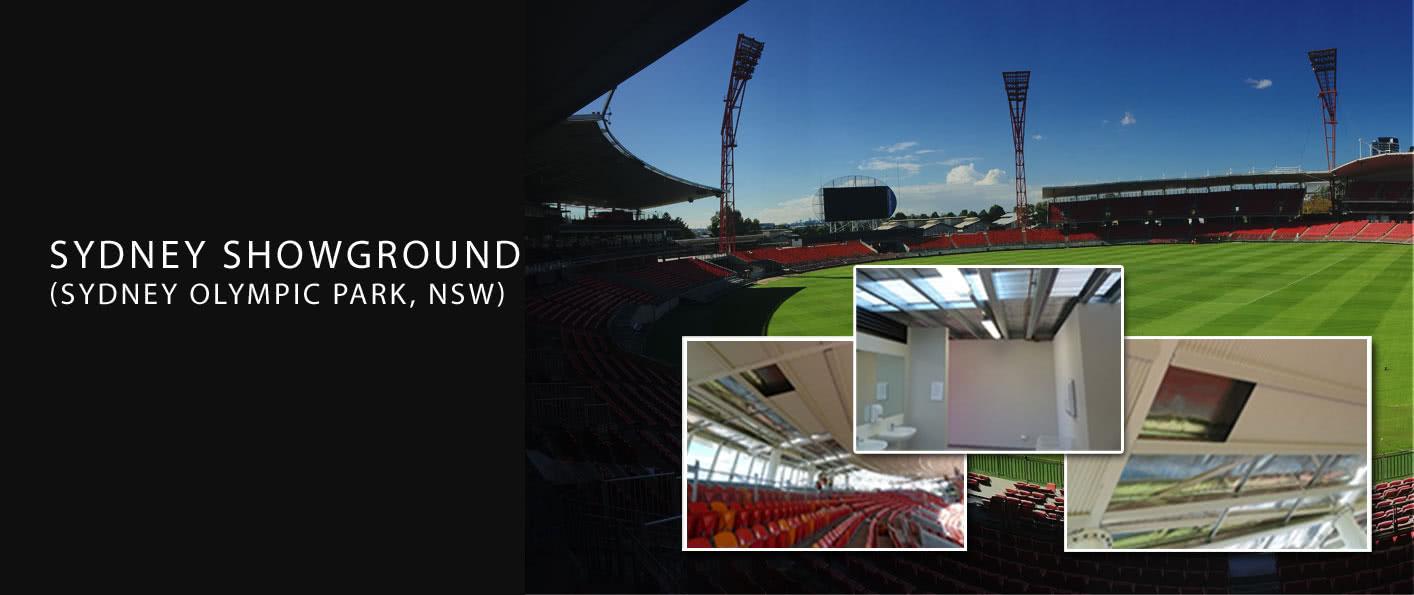 casestudy_sydney-showground