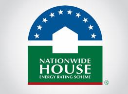 nationwide house - energy rating scheme image