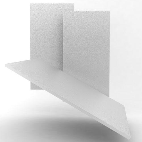 Sisalboard™ EPS Boards