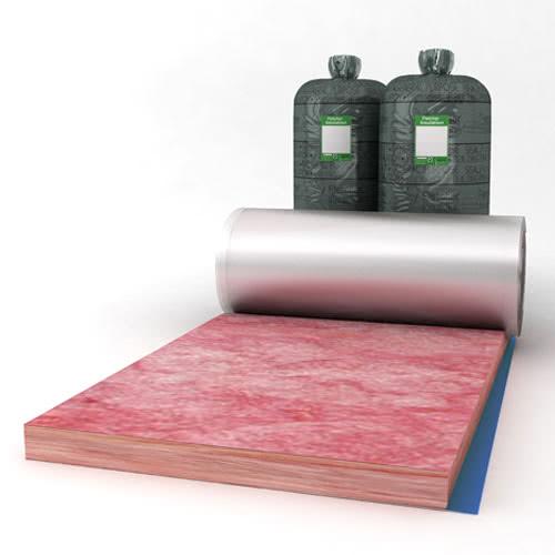 Permatuff™ Building Blanket