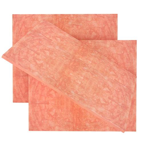 Pink<sup>&reg;</sup> Partition HD Panels