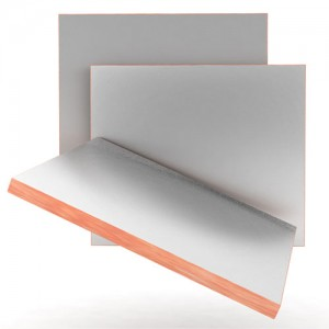 PINK® THERMAL SLAB