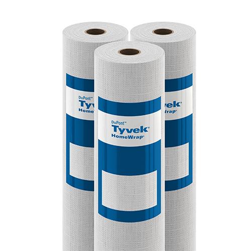 Tyvek HomeWrap™