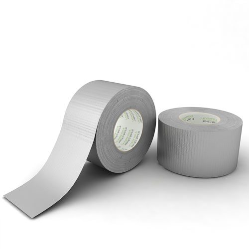 Vapastop<sup>®</sup> 883 Tape