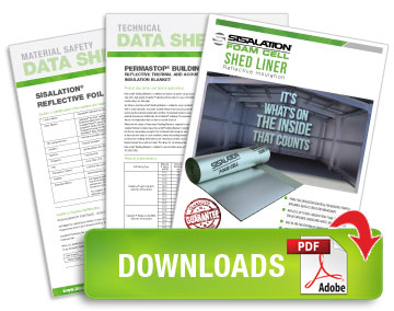 Download brochures or datasheets for products
