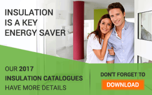 Insulation energy saver catalaogue download image
