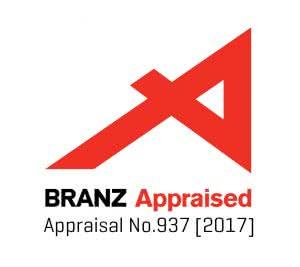 BRANZ Appraisal No 937