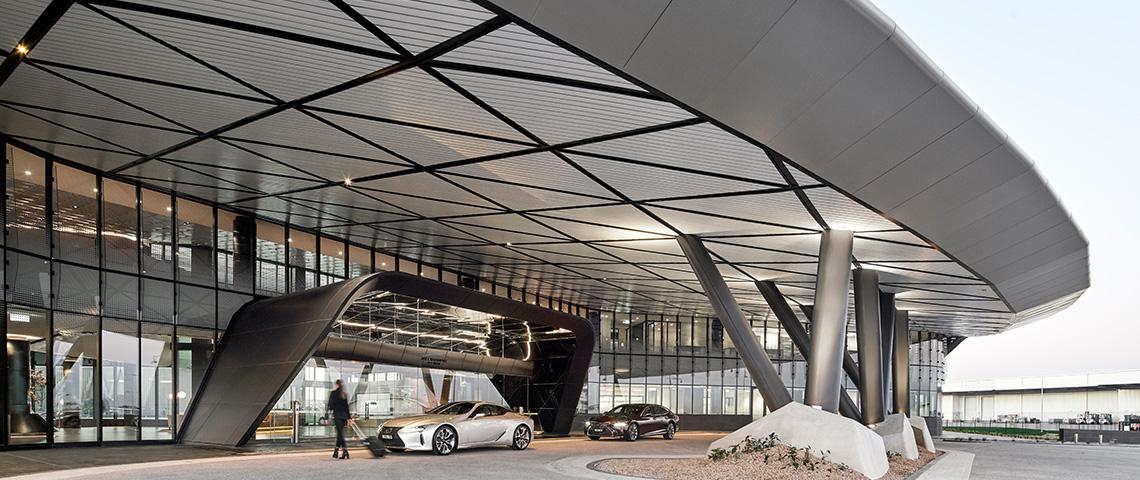 Melbourne Jet Base Fletcher Insulation